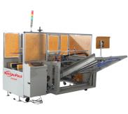 立式开箱机,自动开箱机系列(CE认证)