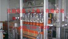自动装箱机YK-ZX01G,自动装箱机系列