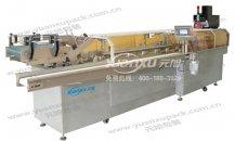 自动装盒机YK-ZH01,自动装箱机系列