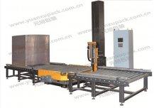 在线缠绕机(回转支承型)YK2000FHZ-PL(回转支承